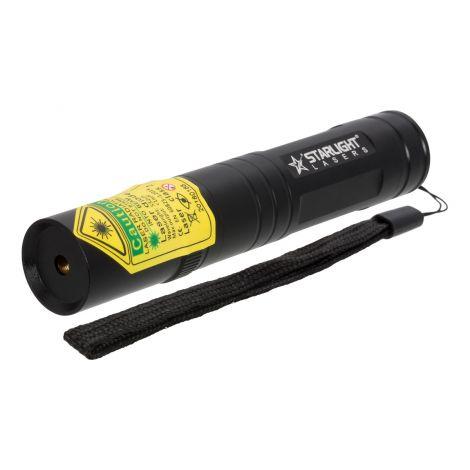 Pro green laserpointer SL2