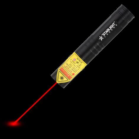 Pro red laserpointer SL2