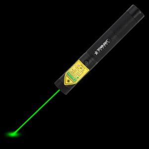 Pro green laserpointer SL3