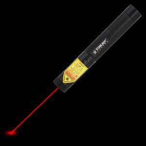 Pro red laserpointer SL1